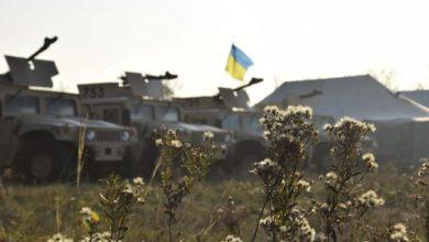 Photo of Річниця звільнення Лисичанська: стали відомі імена бойовиків, що страчували українців