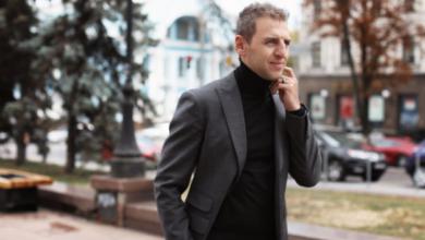 Photo of Сергій Токарєв: Lucky Labs і IT-потенціал України