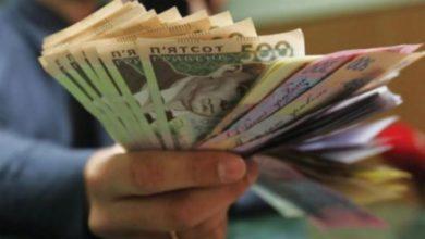 Photo of На Львівщині директора підприємства підозрюють у привласненні 300000 грн з бюджету