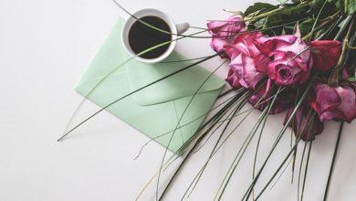 Photo of День ангела Олени – найкращі привітання в листівках