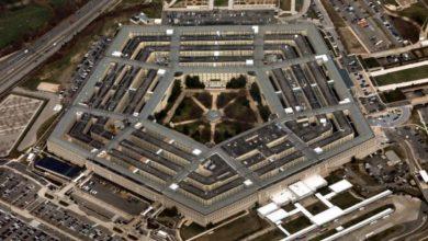 Photo of Пентагон готує для передачі Україні патрульні катери і противоартиллерийские радари на 125 млн доларів, – CNN