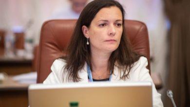 Photo of Скалецька поїхала з санаторію в Нових Санжарах, але планує повернутися на карантин, – директор медцентру