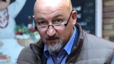 Photo of Олексій Мочанов: «Аварія з Кулебою – не випадковість»