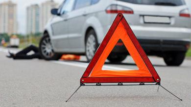 Photo of Під колесами автівок на Львівщині загинуло двоє пішоходів