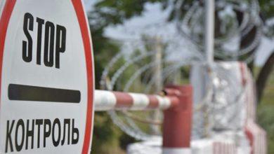 Photo of Бойовики блокують роботу КПВВ на Донбасі, пропуск тільки у Станиці Луганській