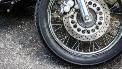 Photo of 18-річний мешканець Яворівщини насмерть розбився на мотоциклі