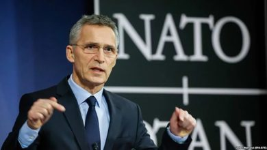 Photo of НАТО допоможе Польщі і країнам Балтії в разі агресії Росії, – Столтенберг попередив Кремль
