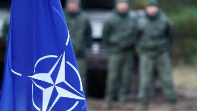 Photo of Інвестиція у безпеку? Навіщо Рада ухвалила нову постанову щодо курсу України до НАТО