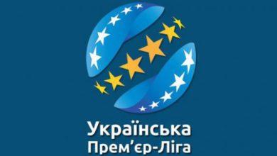 Photo of Сьогодні в Україні стартує весняна частина Прем'єр-ліги