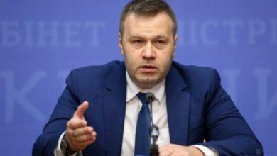Photo of Завдяки російському транзиту ціни на газ для українців можуть бути знижені, – Оржель