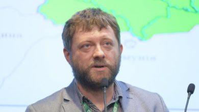 Photo of Рада розгляне законопроект про всеукраїнський референдум після карантину, – Корнієнко