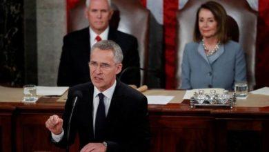 Photo of НАТО не вважає Росію ворогом, – Столтенберг