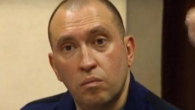 Photo of З одеського бізнесмена Альперіна зняли електронний браслет, – адвокат