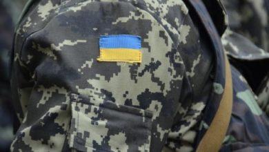 Photo of Доба на Донбасі: ворог поранив одного українського воїна