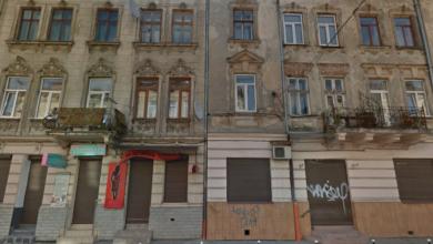 Photo of 25 рятувальників гасили пожежу в квартирі на вулиці Куліша