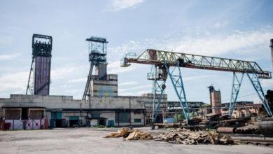 Photo of На всіх шахтах «Львіввугілля» вимкнули електроенергію