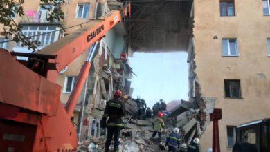 Photo of У міськраді Дрогобича розповіли, коли мешканці зруйнованого будинку отримають кошти на нове житло
