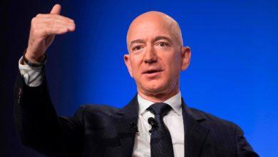 Photo of Хто такий Джефф Безос: біографія та секрети успіху засновника Amazon