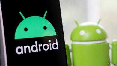 Photo of Що таке Root-права та як їх отримати на Android: інструкція