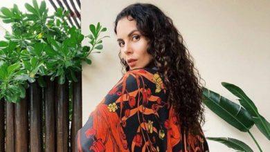 Photo of Настя Каменських здивувала прихильників зміною зачіски: фото