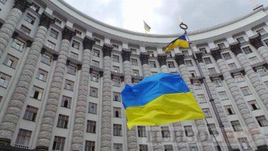 Photo of Скільки повинен отримувати чиновник в Україні: версія експерта