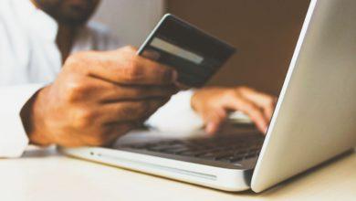 Photo of Гроші з карток ФОПів можна використовувати на особисті потреби: рішення НБУ