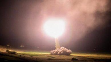 Photo of 11 військових США постраждали через обстріл Ірану: Пентагон приховував ці дані