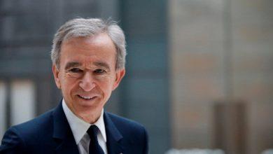 Photo of Змінилася найбагатша людина світу за списком Forbes: хто зміг обігнати Безоса
