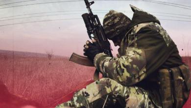 Photo of Важка доба на Донбасі: один загиблий, багато поранених
