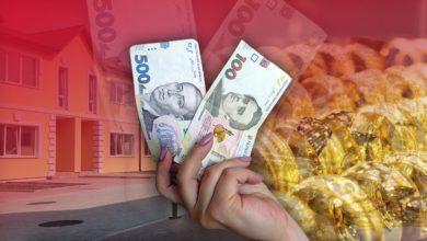 Photo of Депозити, золото, нерухомість, ОВДП: куди вигідніше вкладати гроші в 2020 році