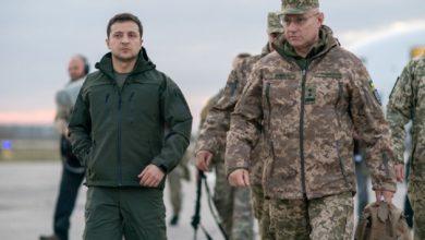Photo of Що треба зробити Україні, аби змінити мінські угоди: думка експерта