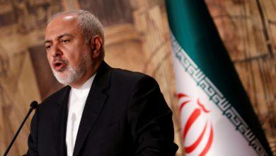 Photo of Наслідки ліквідації Сулеймані: Іран висунув США умови для переговорів