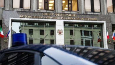 Photo of У Росії відреагували на заяви Польщі про компенсацію за Другу світову