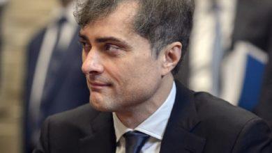 Photo of Сурков перестав займатися питаннями України після перемоги Зеленського на виборах – ЗМІ