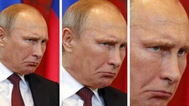 Photo of Неочікувано: ексватажок бойовиків Гіркін вийшов на акцію проти Путіна у Москві