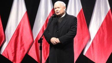 """Photo of """"Бачить слабке місце і атакує"""": у Польщі висловилися про Росію та її підступність"""