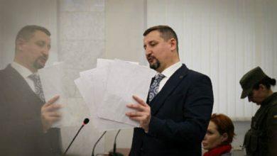 """Photo of Слідчі у справі про вбивство Шеремета просять ще 4 місяці на """"експерименти і допити"""""""