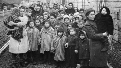 Photo of Голокост – провина всіх націй світу: чи можуть повторитися наслідки мовчазної згоди
