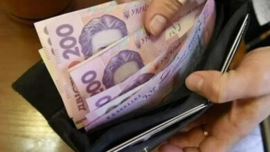 Photo of На Львівщині середня зарплата зменшилася на майже 3%