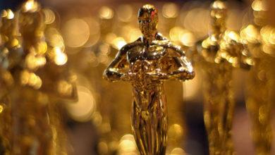 """Photo of """"Оскар-2020"""" встановив антирекорд за кількістю глядачів"""