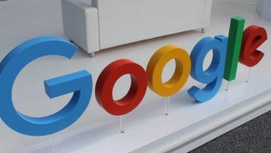 Photo of Google виділив Україні понад 500 тис доларів на інформаційну кампанію з протидії коронавірусу
