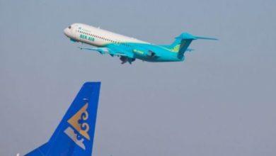 Photo of Крах FOKKER-100 в Казахстані: Компанію Bek Air позбавили ідентифікатора