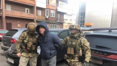Photo of Суд заарештував одного з членів банди кілерів Редькіна, причетного до вбивства Окуєвої