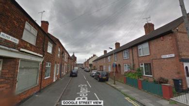 Photo of У британському Лестері злочинець з ножем напав на 10-річну дитину