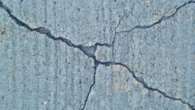 Photo of Біля Греції відбулося сильний землетрус