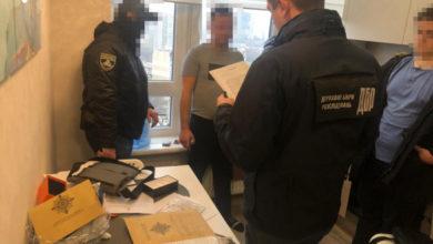 Photo of У Миколаєві поліцейським повідомили про підозру через шахрайство та зловживання службовим становищем