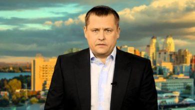 Photo of Дніпровський мер Філатов відреагував на смерть дитини від грипу