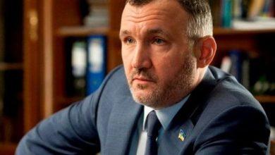 Photo of Кузьмін: Ми подали до ДБР другу заяву щодо Василевської-Смаглюк – буде порушено ще одну кримінальну справу