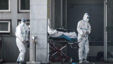 Photo of У Канаді зафіксували перший випадок коронавірусу