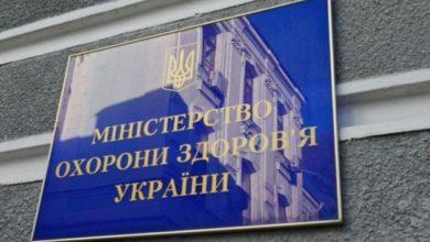 Photo of В Україні не зареєстрували жодного випадку коронавірусу, – МОЗ